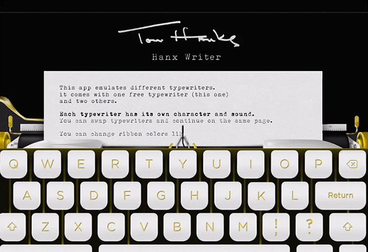 Tom-Hanks-Typewriter.jpg