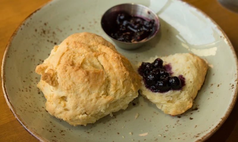 Sweet or savory, there are plenty of ways to enjoy this comfort food staple in Atlanta.