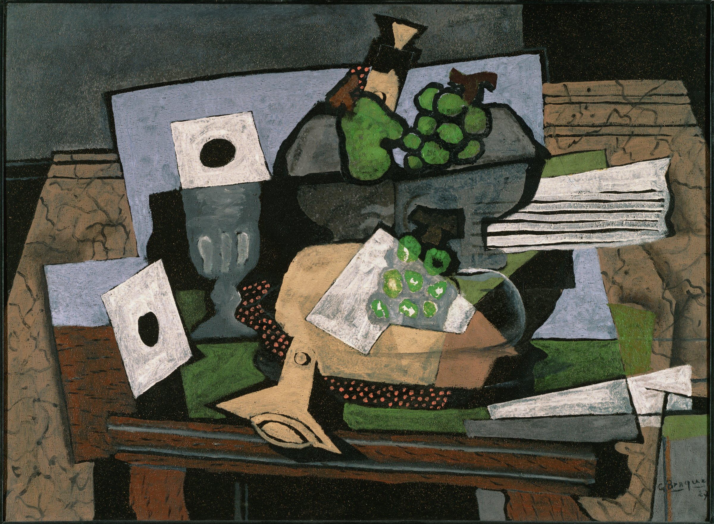 ModVis 044_Braque_Still Life with Grapes and Clarinet_o2.jpg