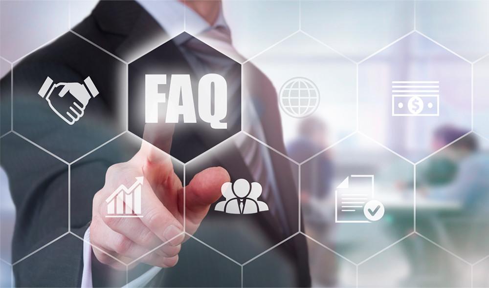 メインビジュアル : データドリブンでサポートサイト強化と顧客体験価値向上に挑む! パナソニック様事例