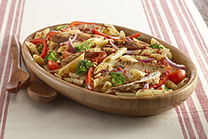 Chicken and Vegetable Pasta Salad with Balsamic Vinaigrette.jpg