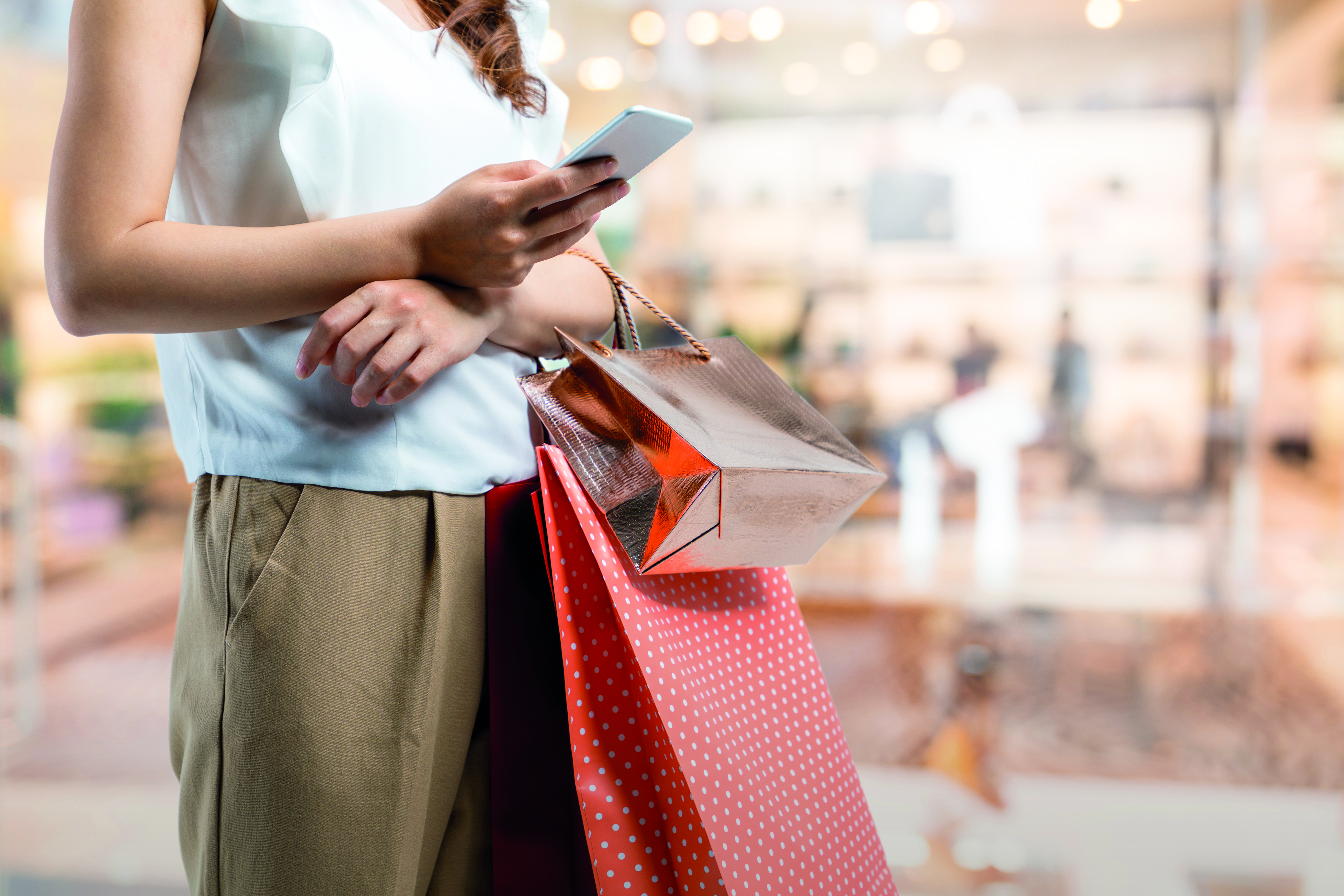 Main visual : Black Friday is an unmissable opportunity for retailers – here's how to make the most of it