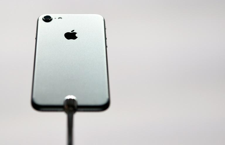 Five takeaways from Apple media event