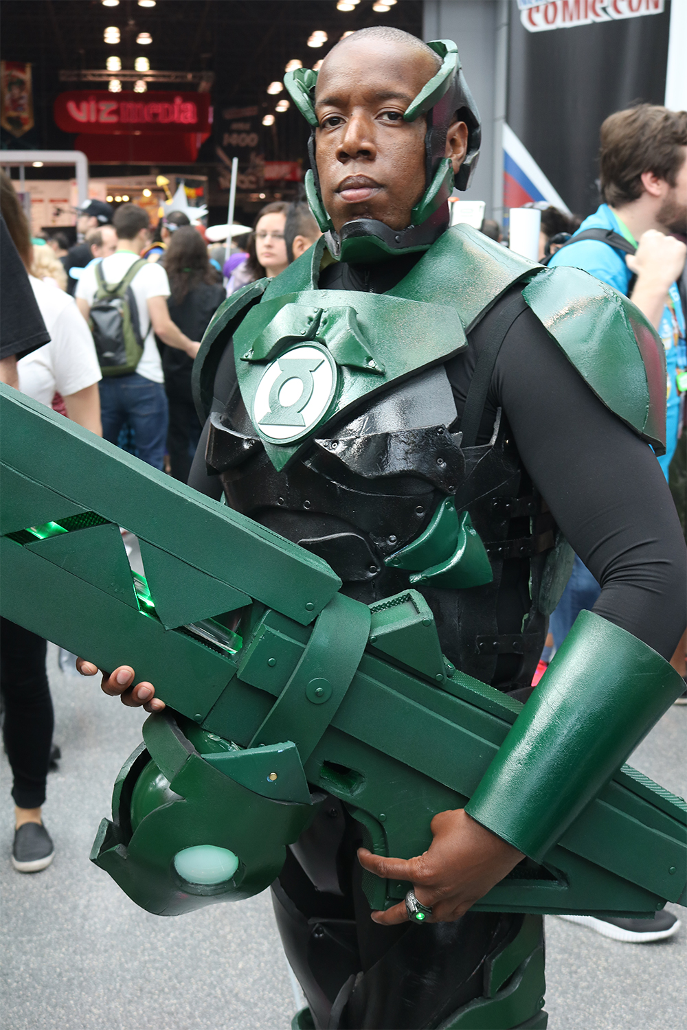 Green Lantern Cosplay Web.jpg