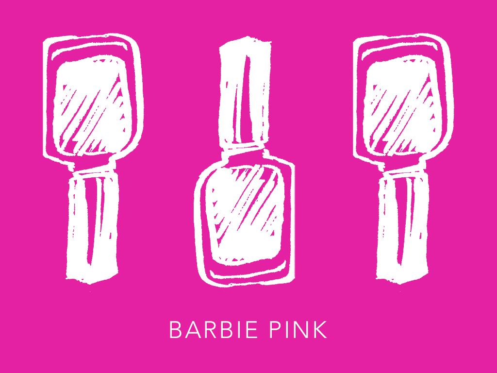 barbiepink.jpg