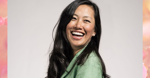 12 Women In Tech Talk Parenting With Technology & Their Favorite Mom Gadgets
