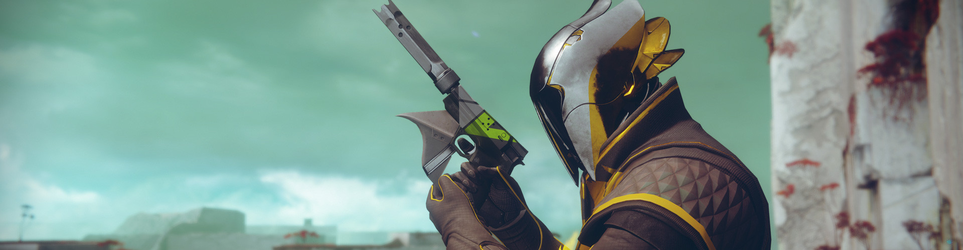 destiny-2-a-z-header.jpg
