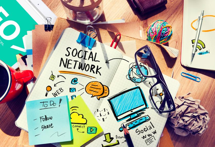 social_selling_1c.jpg