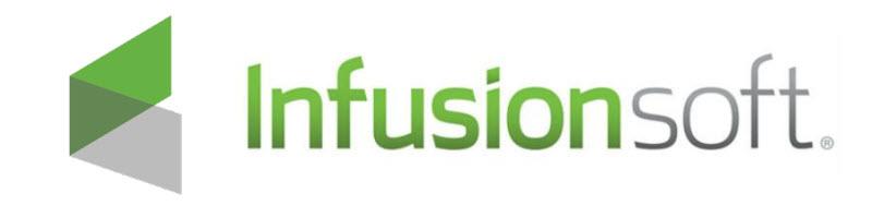 infusionsoft.jpg