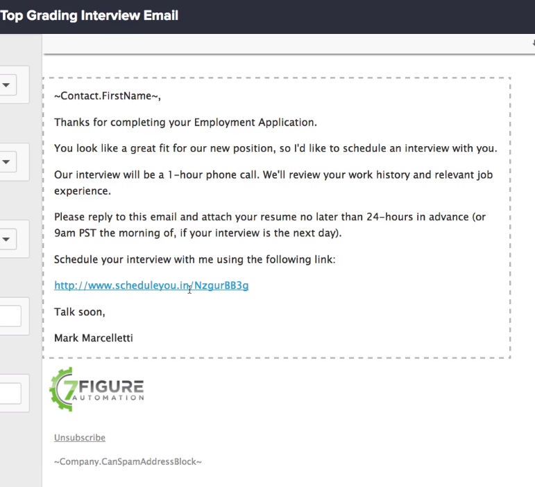 top grading interview email.png
