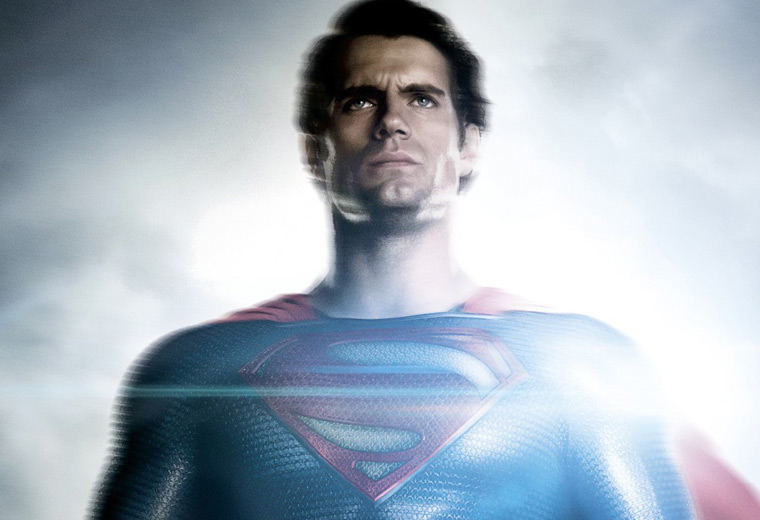man-of-steel-superman.jpg