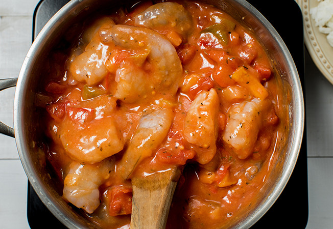 Shrimp Etouffee_Shrimp Cooking5561.jpg