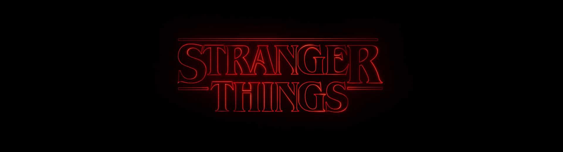 stranger-things-header.jpg