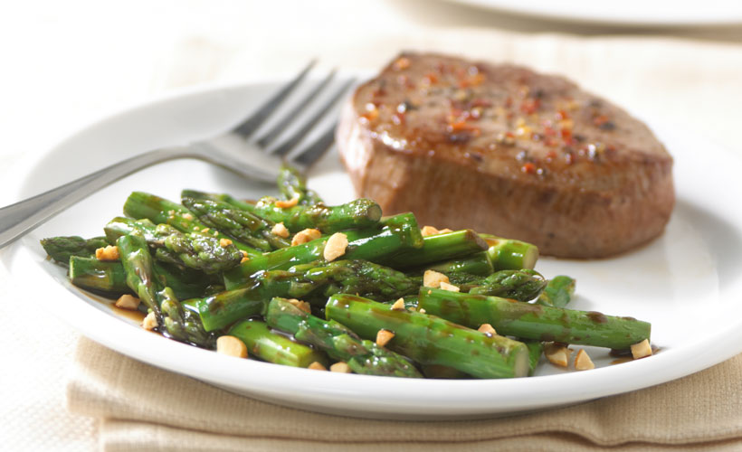 fresh-asparagus-and-stir-fry-recipe