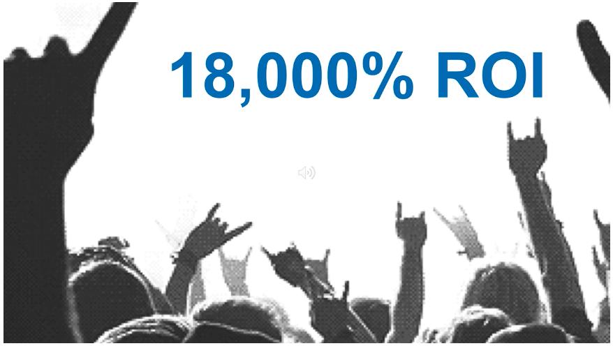18000 percent ROI.png