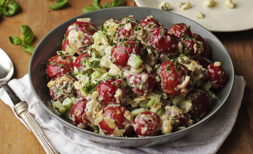 FY17 Ready Set Eat Billy Parisi Roasted Blue Cheese Potato Salad 820x500.jpg