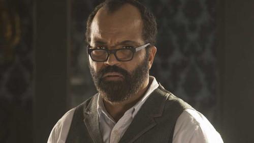 "Westworld Season 2 Episode 6 Recap: ""Hello, old friend"""