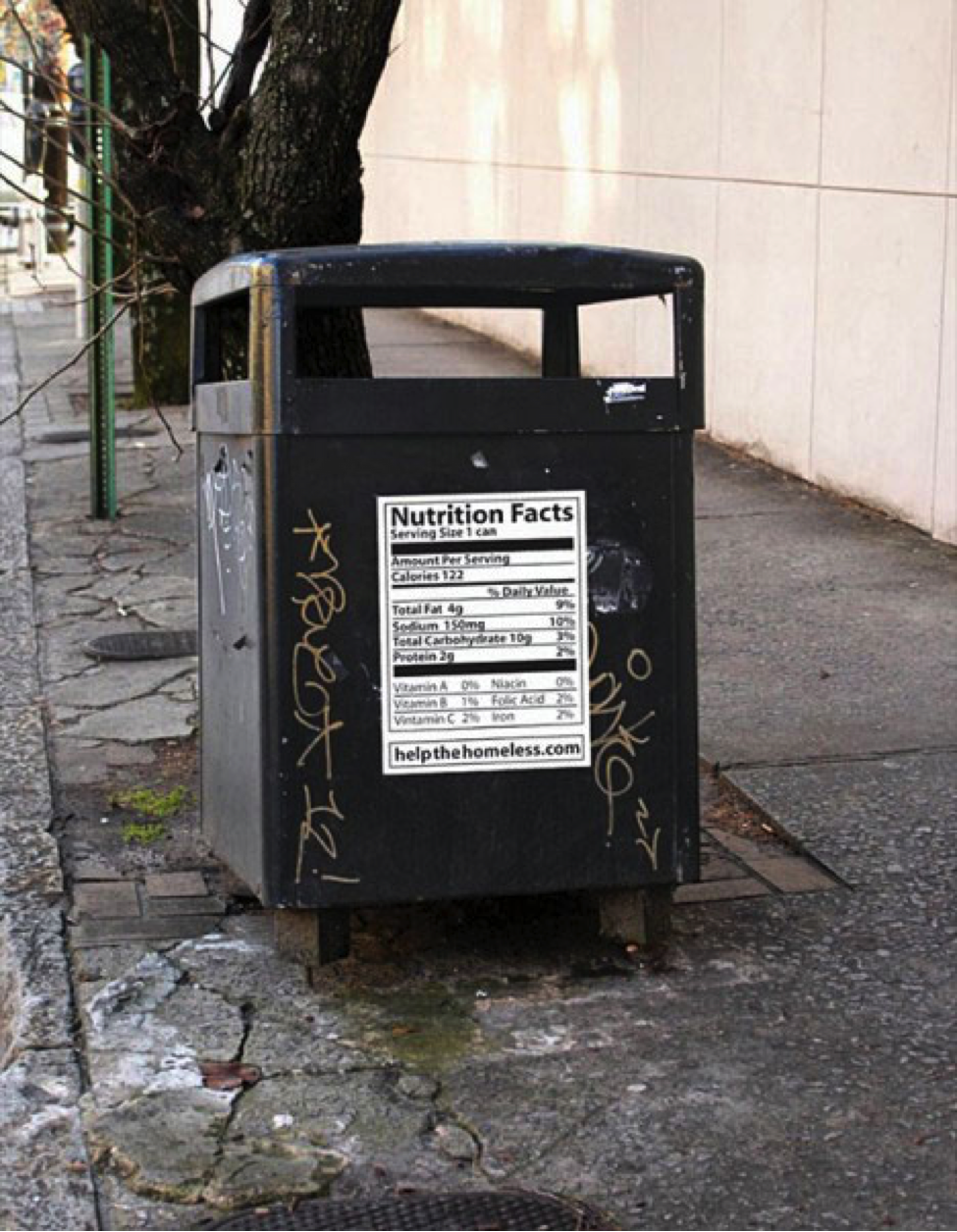 nutrition facts on trashcan.png