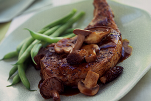 Peppered Pork with Mushrooms and Sage.jpg