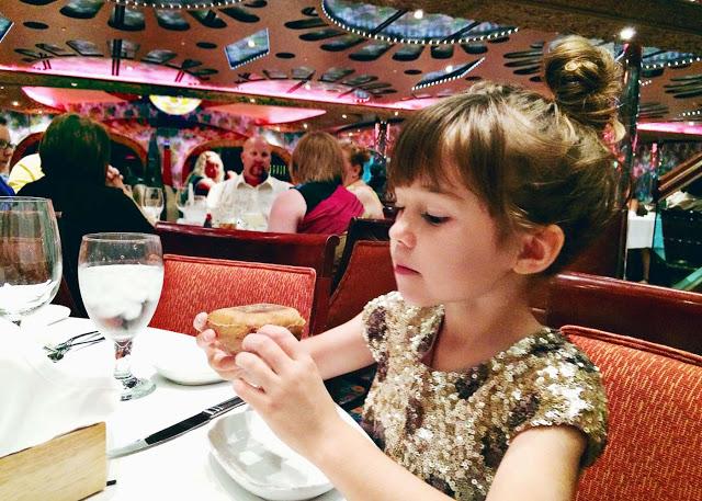 ohdeardrea+marlowe+dinner+carnival.jpg.jpeg