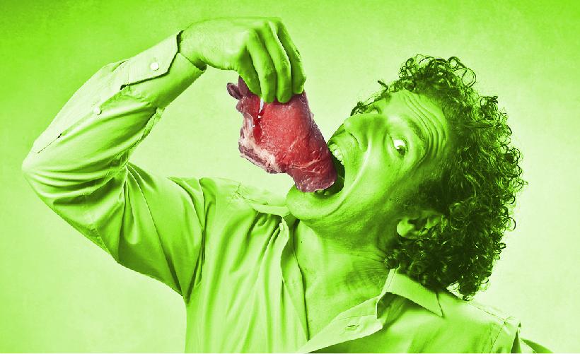 3---Removing-Meat---Carnaval---Mardi-Gras.jpg