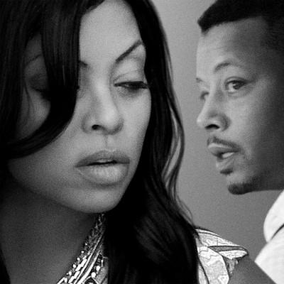 How Hollywood is Redefining Black Motherhood