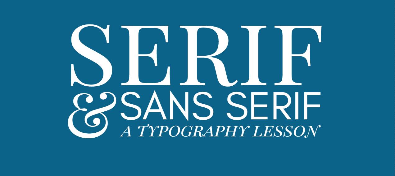 serif-sans-serif-fonts.png