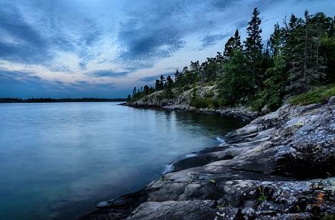 Isle Royale National Park.jpg