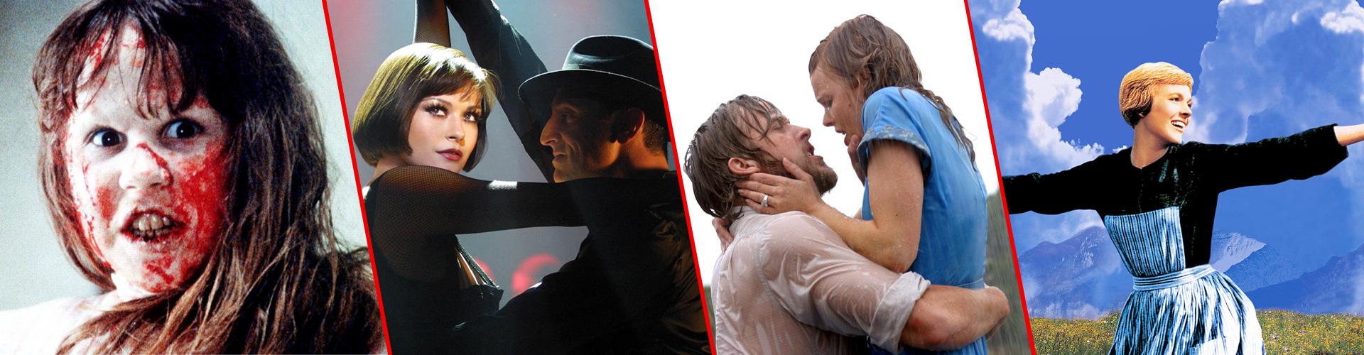 true-movies-header.jpg