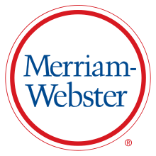 Merriam-Webster_logo.png