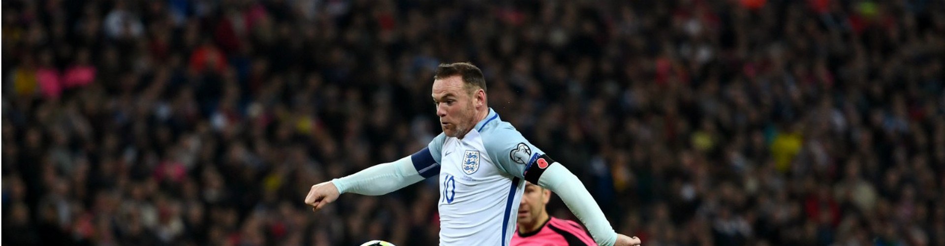 Rooney and England stars in trouble after 'massive booze-up'
