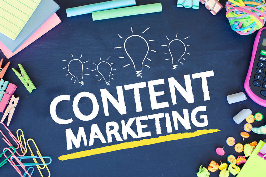 content_marketing_stack.jpg