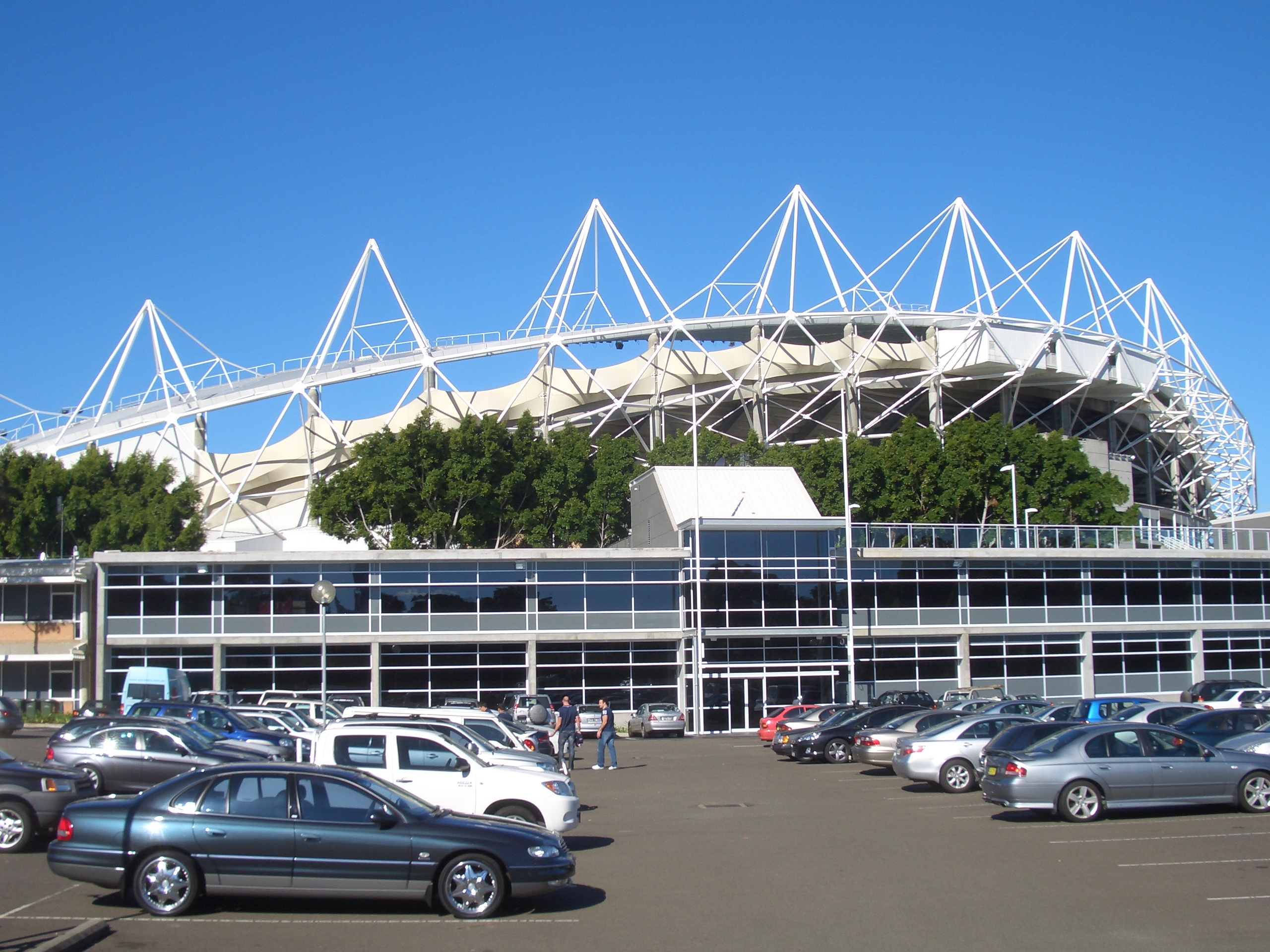Moore_Park_Aussie_Stadium_1.JPG