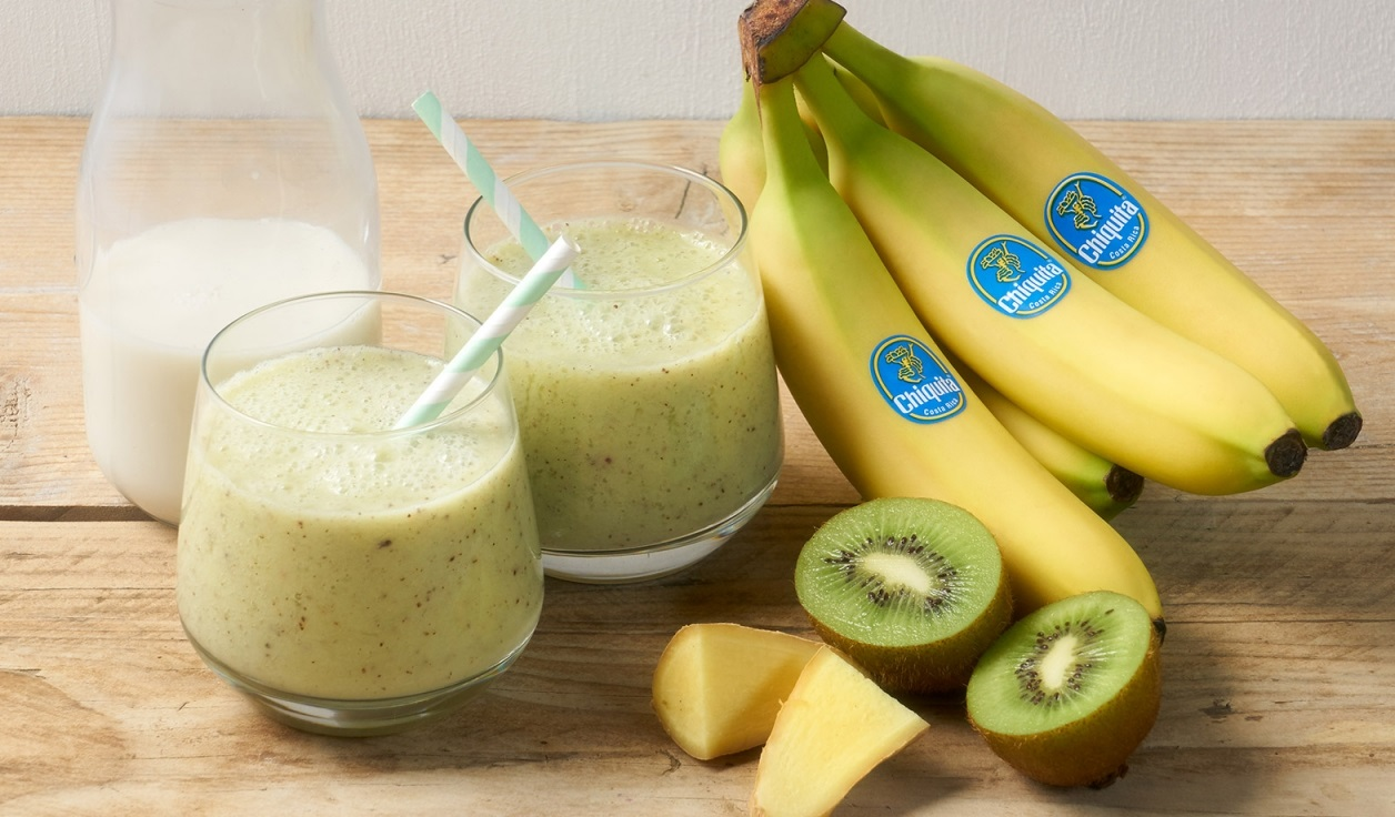 PH03_Banana_Kiwi_and_Ginger_Smoothie_3_d@2x.jpg