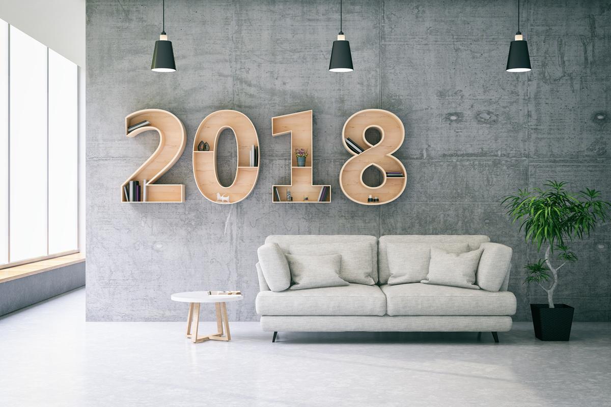 2018_lobby.jpg