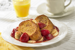 Overnight French Toast.jpg