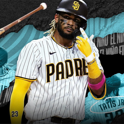 MLB The Show 21: 15 Things You Should Know Before You Buy the Game
