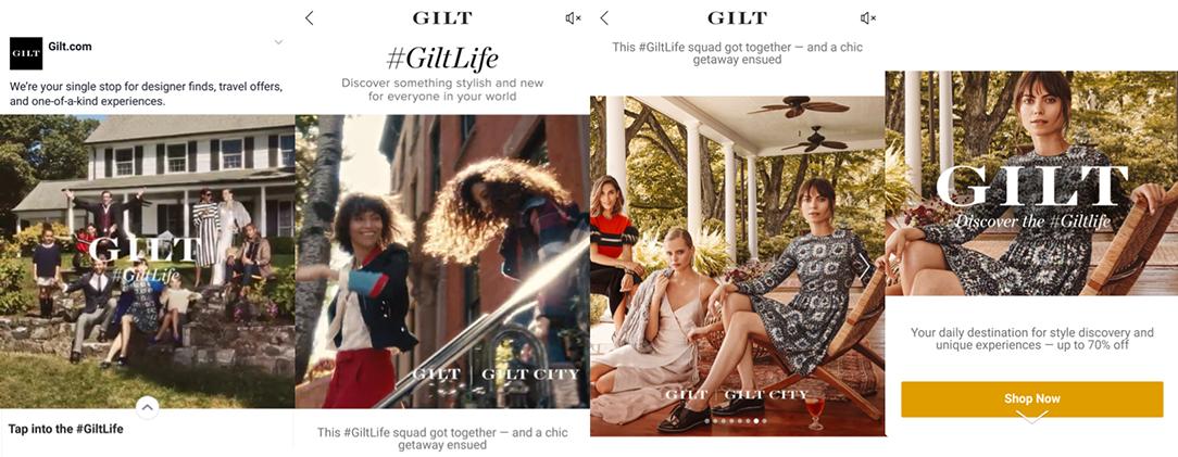 Gilt.com Canvas Ad.png