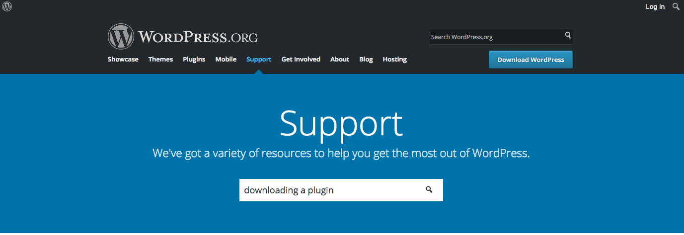 wordpress support.png