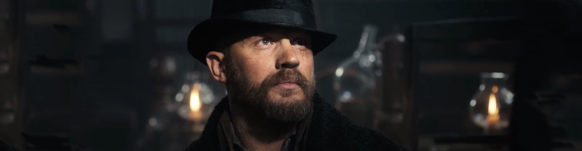 tom-hardy-header.jpg
