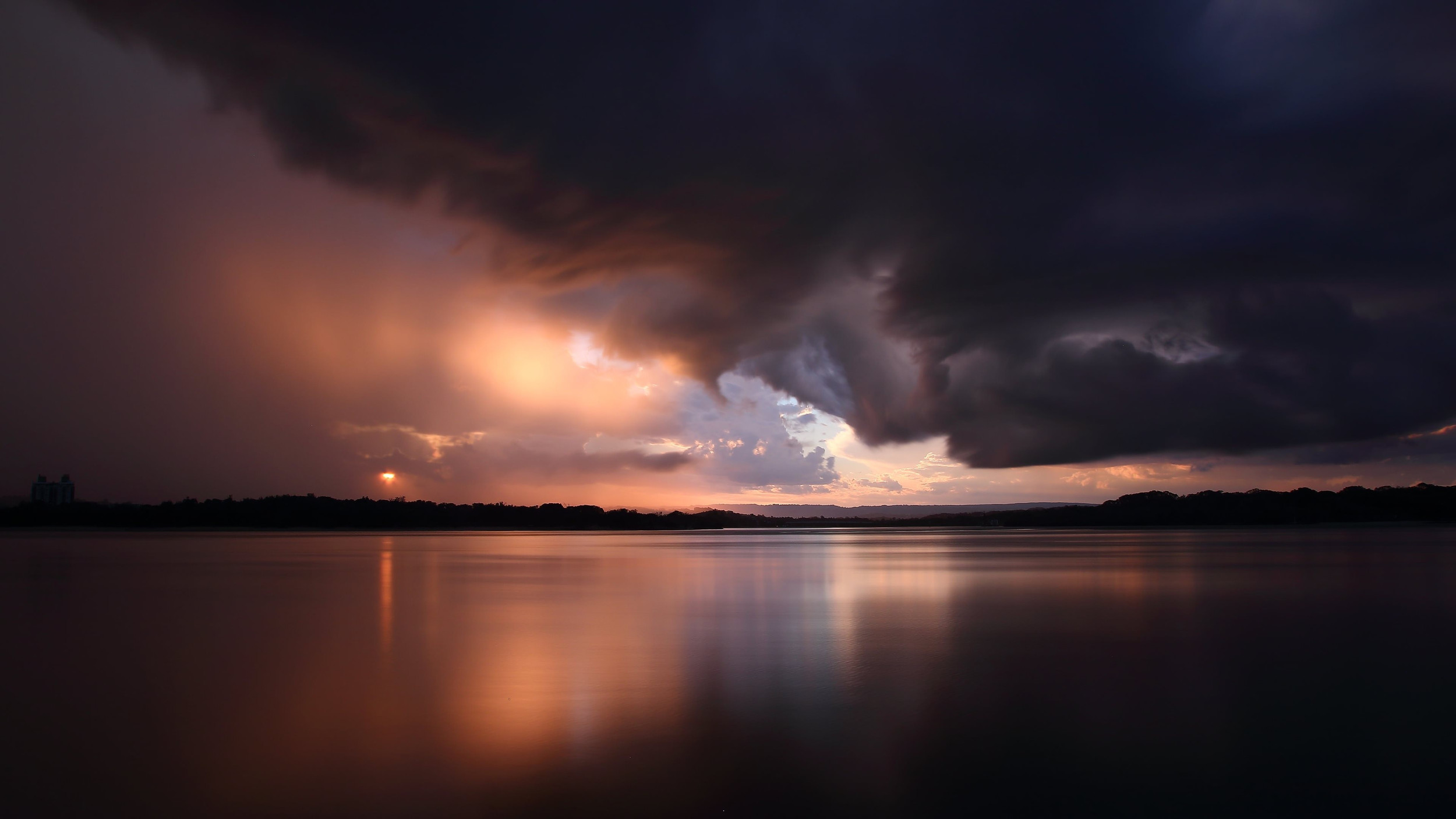 It's the perfect business storm – are you prepared?