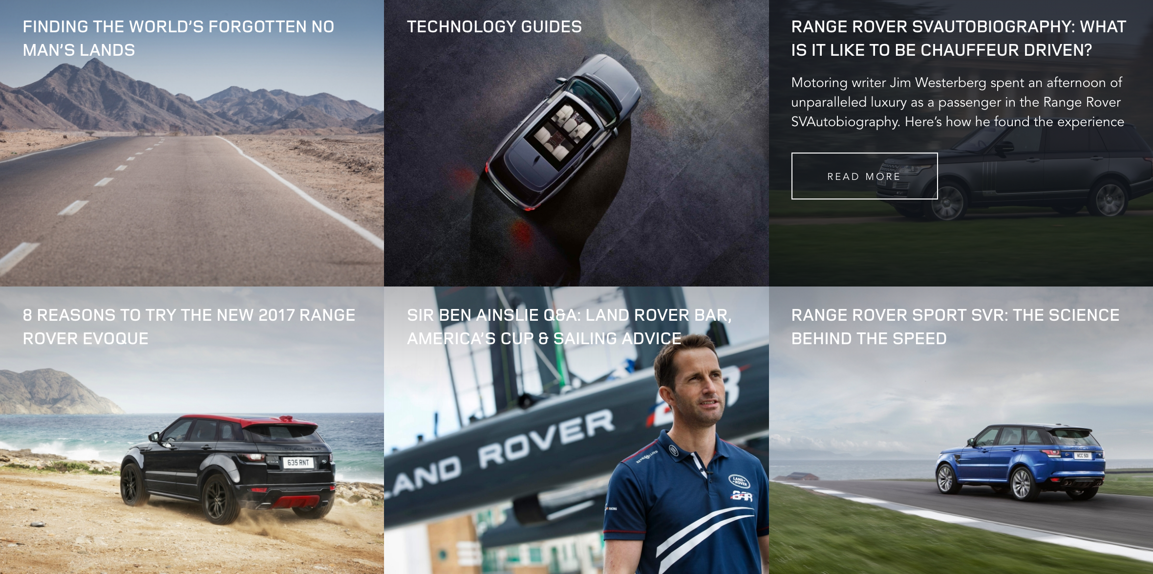Jaguar_Land_Rover_Content_Marketing.png