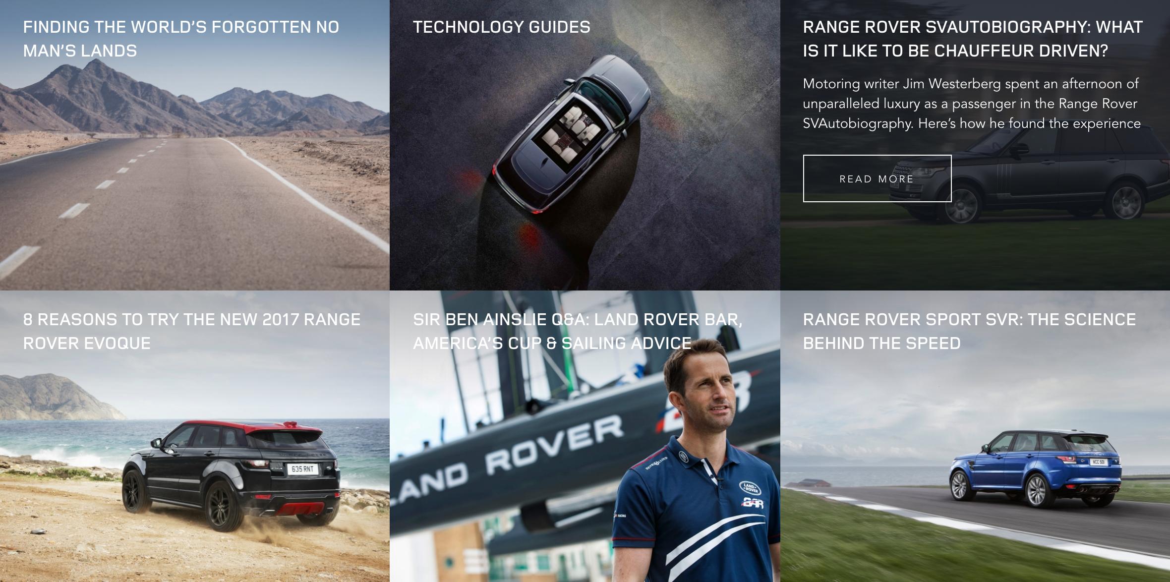 Jaguar_Land_Rover_Content_Marketing.png