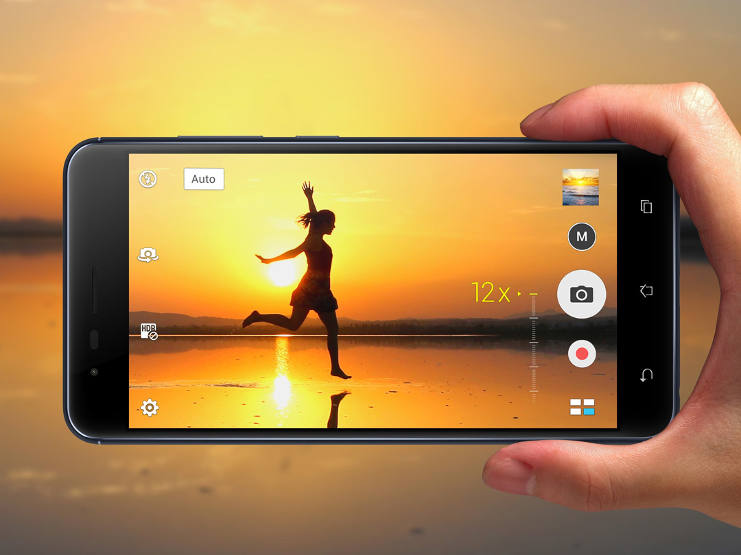 zenfone3-zoom-cameraapp.jpg