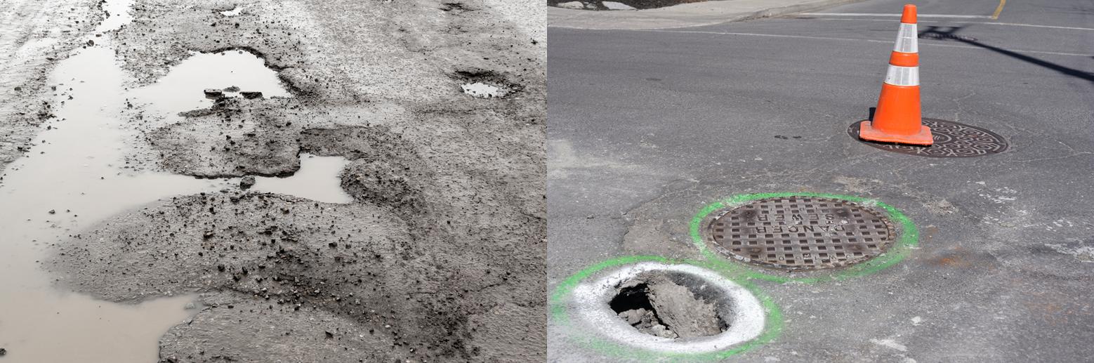 Potholes.png