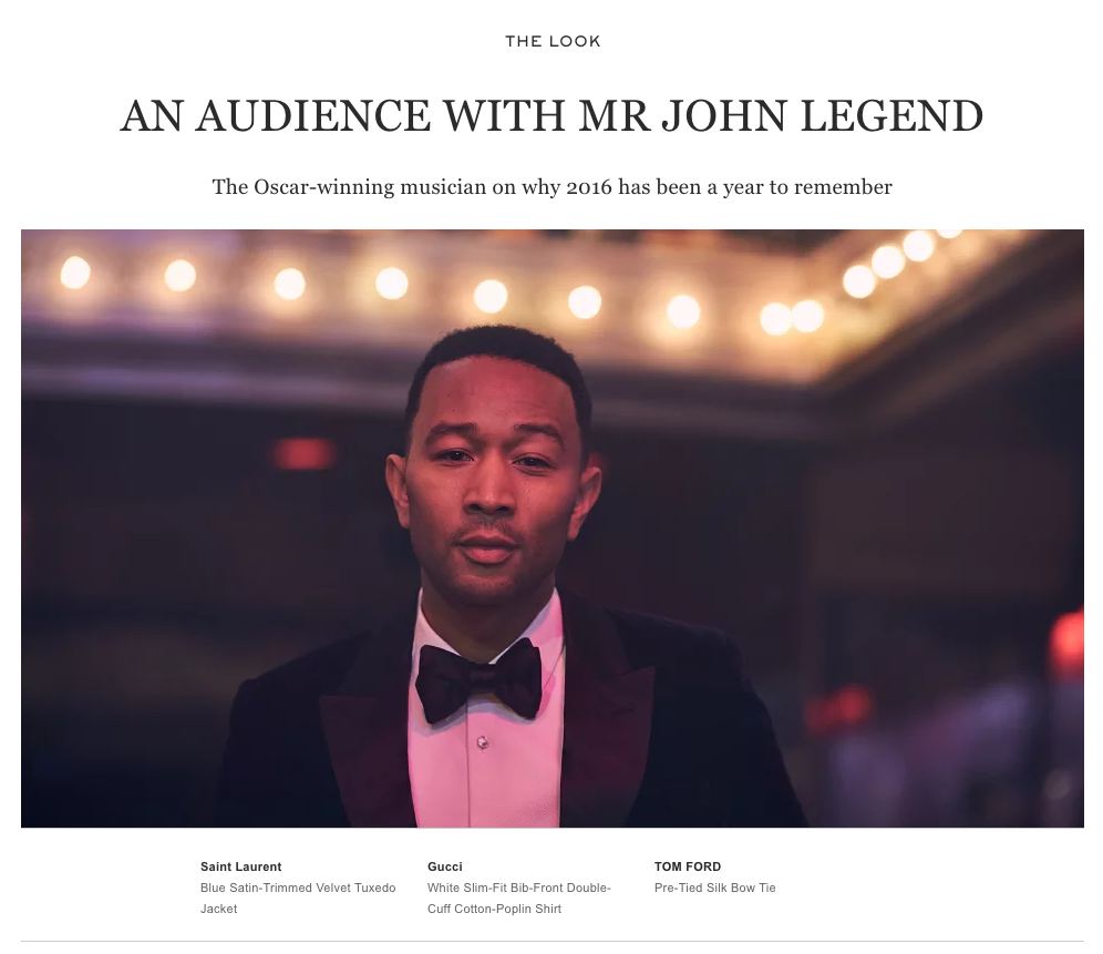 MR PORTER_John Legend.png