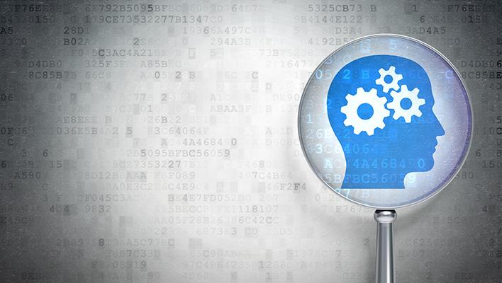 メインビジュアル : 人工知能の能力が人間を超えた!? 世界初、中国語の手書き文字認識率で96.7%を達成