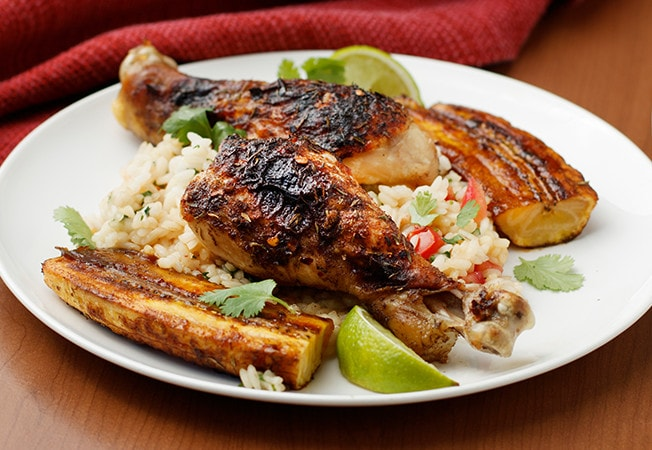 JerkChickenwithRoastedPlantains_End Dish-652x450-min.jpg