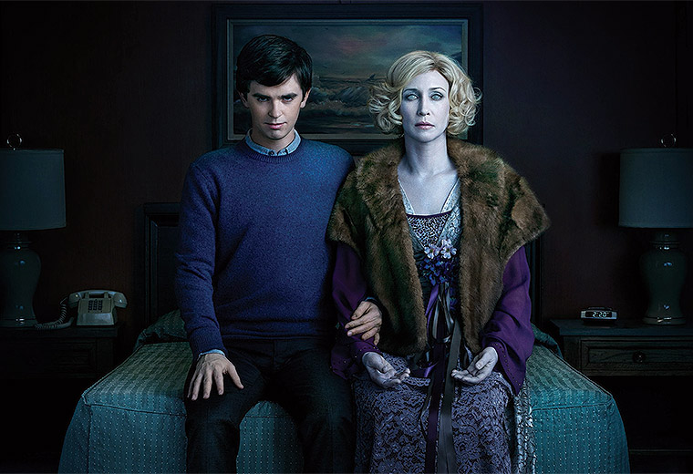 Preview-week15-bates-motel.jpg