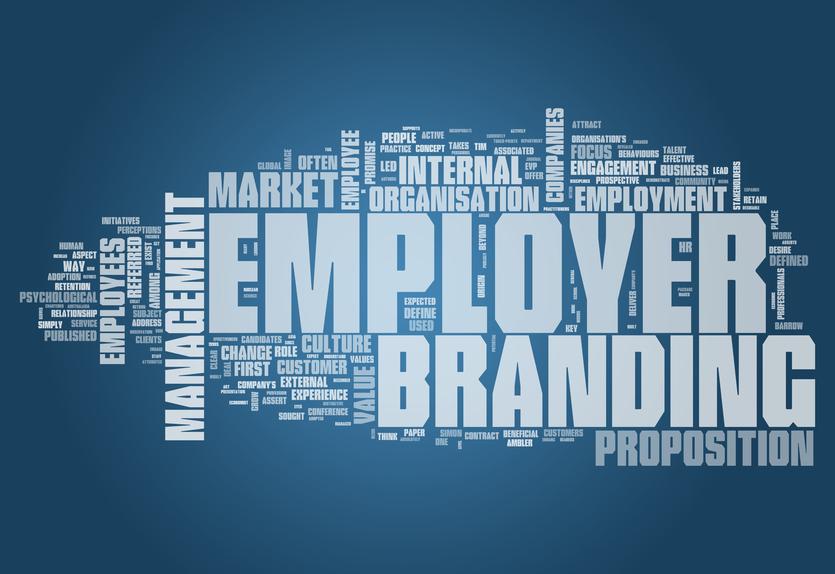 employer_branding.jpg